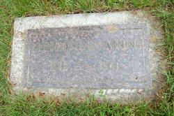 Charlotte E. Carnine