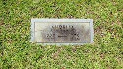 Aurelia Tillis