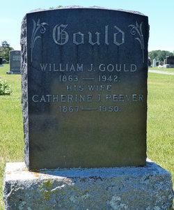 William J. Gould