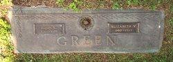 John K. Green