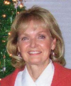Joanne L <I>Sandow</I> Draper