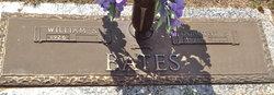 William S. Bates