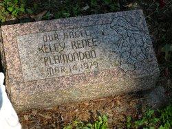 Keley Renee Plamondon