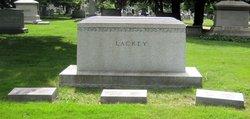 Frank Danby Lackey