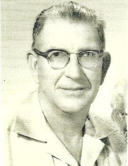 Carl Bonnell Griffis