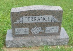 Francis Terrance