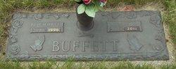 Lillian L Buffett