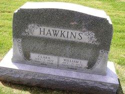 William L. Hawkins