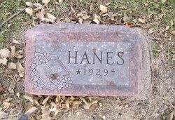 Infant Hanes