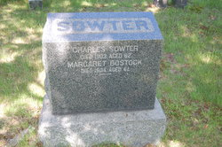 Charles Sowter