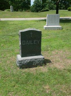 John J Dailey