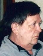 Kirk Eakins