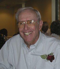 Jerry Lamar Griffis