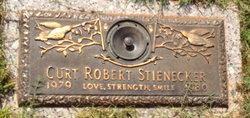 Curt Robert Stienecker