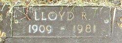 Lloyd R. Kjelland