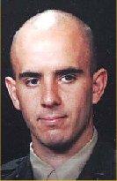 Sgt Jeremy Enlow Murray