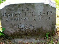 Garey Lee Ketz