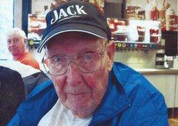 Jack Winton