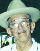George Trevino Alfaro