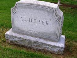 Lorena Scherer