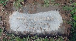 Max Jefferson Guthrie