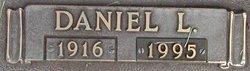 Daniel L Nelson