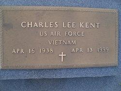 Charles Lee Kent