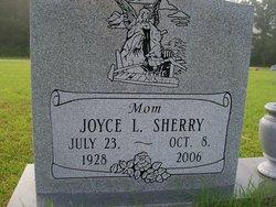 Joyce L. Sherry