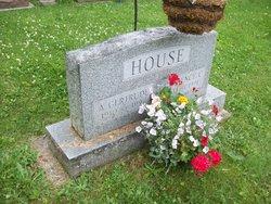 Alice Gertrude <I>Hendershott</I> Bennett/House
