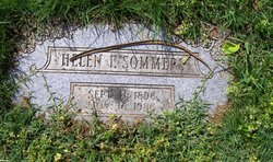 Helen I. Sommers