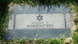 Stanley H. Morgenstern