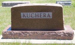 Joseph Kuchera