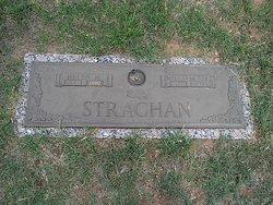 William Strachan, Jr