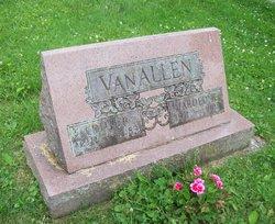 Harold K. Van Allen