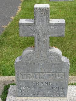 Frank Trampus