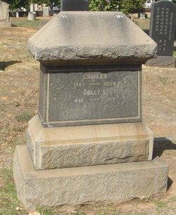 Charles Drown
