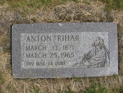 Anton Rihar