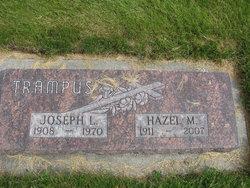 Hazel M. Trampus