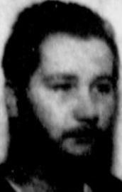 Michael W. Mike Pelzer