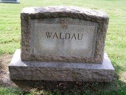Wilma L. Waldau