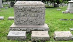 Mary F Layfield