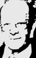 Bernard Thomas B.T. Price, Sr