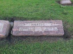 Elsie K. <I>Bathje</I> Hartig