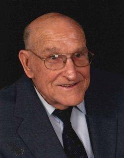 Howard Shelton McCallister