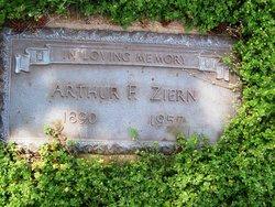 Arthur F. Ziern