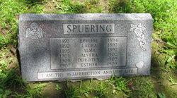 Alvera Spuering