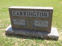 Angelee Carrington