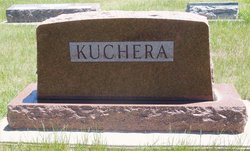 Mary Ellen <I>Goodyear</I> Kuchera