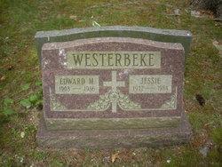Jessie <I>Van Essendelft</I> Westerbeke