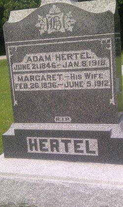 Adam Hertel